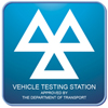 6-month MOT exemptions ending on 1 August